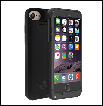 best-iphone-7-battery-cases-the-crazy-thinkers-7