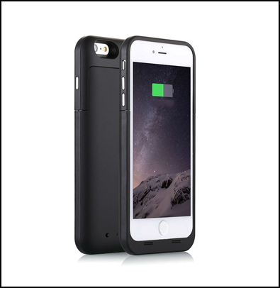 best-iphone-7-battery-cases-the-crazy-thinkers-8
