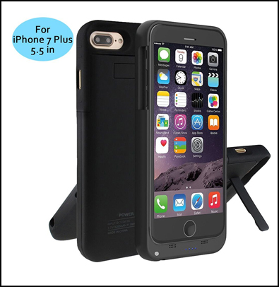 best-iphone-7-battery-cases-the-crazy-thinkers-9