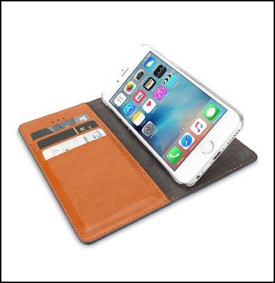 best-iphone-7-plus-wallet-cases-the-crazy-thinkers-3