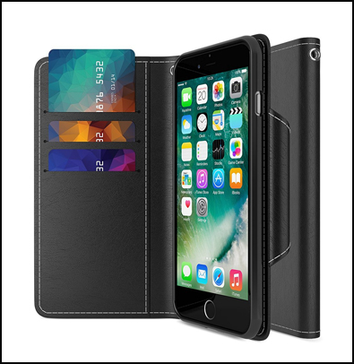 best-iphone-7-plus-wallet-cases-the-crazy-thinkers-5