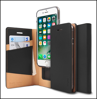 best-iphone-7-plus-wallet-cases-the-crazy-thinkers-6