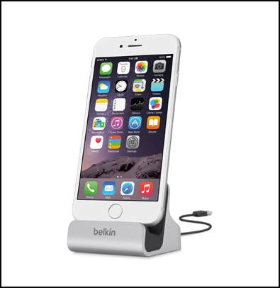 best-iphone-7-and-iphone-7-plus-docking-stations-the-crazy-thinkers-1