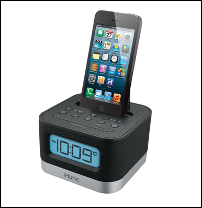 best-iphone-7-and-iphone-7-plus-docking-stations-the-crazy-thinkers-10