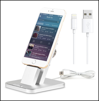 best-iphone-7-and-iphone-7-plus-docking-stations-the-crazy-thinkers-2