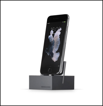size 40 b31d0 6f1d8 Best iPhone 7 and iPhone 7 Plus Docking Stations for charging your ...