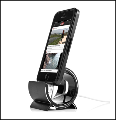 best-iphone-7-and-iphone-7-plus-docking-stations-the-crazy-thinkers-5