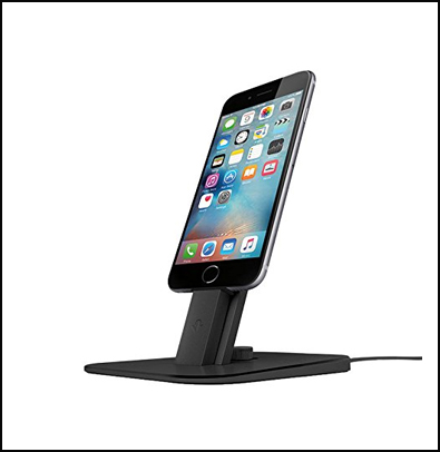 best-iphone-7-and-iphone-7-plus-docking-stations-the-crazy-thinkers-8
