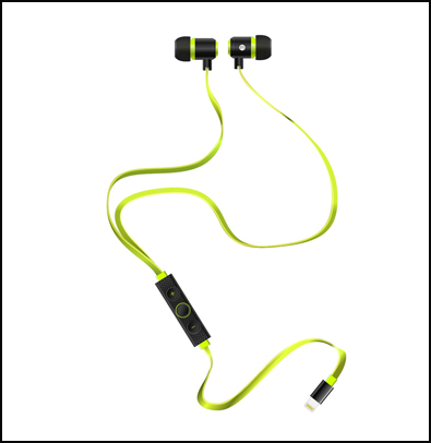 best-iphone-7-and-iphone-7-plus-earphones-headphones-earbuds-the-crazy-thinkers-1