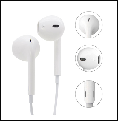best-iphone-7-and-iphone-7-plus-earphones-headphones-earbuds-the-crazy-thinkers-4