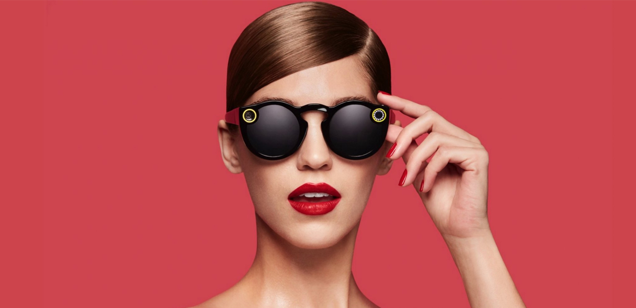 snapchat-launches-video-recording-sunglasses-spectacles-the-crazy-thinkers.com