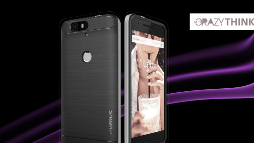 top-10-best-nexus-6p-cases-the-crazy-thinkers