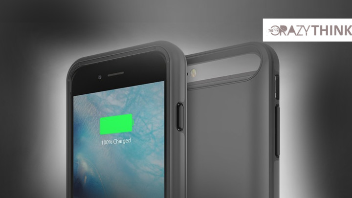 top-10-best-iphone-7-battery-cases-the-crazy-thinkers