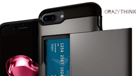 top-10-best-iphone-7-plus-cases-by-spigen-the-crazy-thinkers