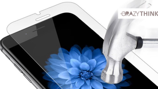 top-10-iphone-7-screen-protectors-the-crazy-thinkers