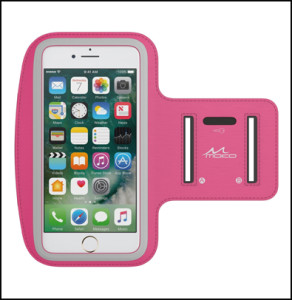COVER SOLID - IPHONE 6 - 6S - Technolab