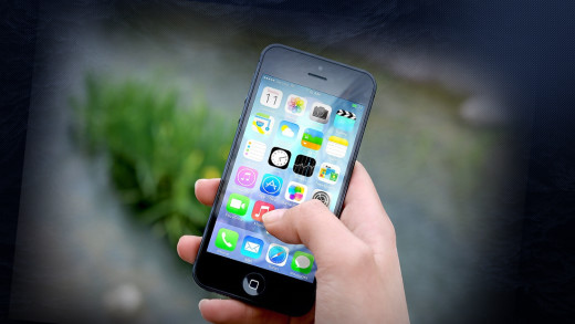How to Fix Touchscreen Problems in iPhone