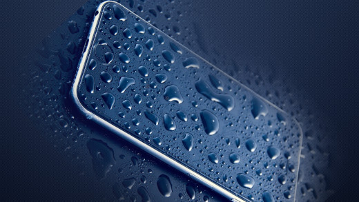 how-to-dry-out-rescue-and-fix-a-water-damaged-iphone-or-ipad