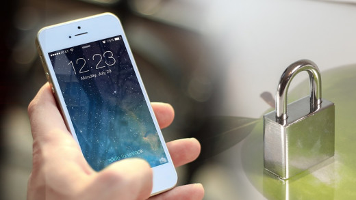 How to unlock your iPhone to use any SIM Card: A complete guide with easy steps