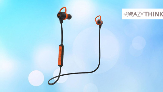 top-10-best-wireless-earbuds-the-crazy-thinkers