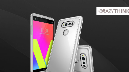 top-ten-best-lg-v20-cases-the-crazy-thinkers