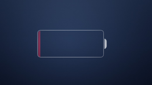 iPhone/iPad Not Charging: How to Fix to the Issue