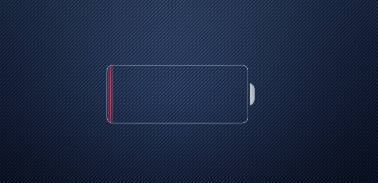 Iphone S Charging Pad