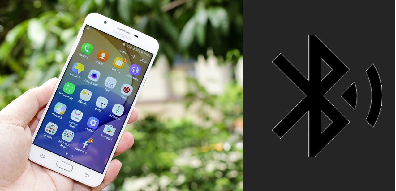 How To Fix Android Phone Won't Connect Or Pair With Bluetooth Problem