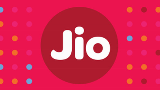 How To Increase Jio 4G Net Speed