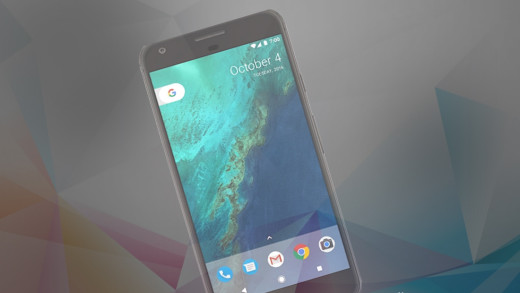 How to Free Up and Add Extra Storage to the Google Pixel