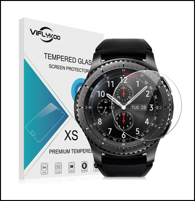 samsung-gear-s3-screen-protector-10