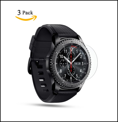 samsung-gear-s3-screen-protector-2