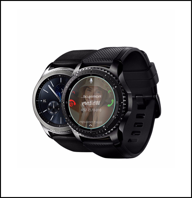 samsung-gear-s3-screen-protector-3