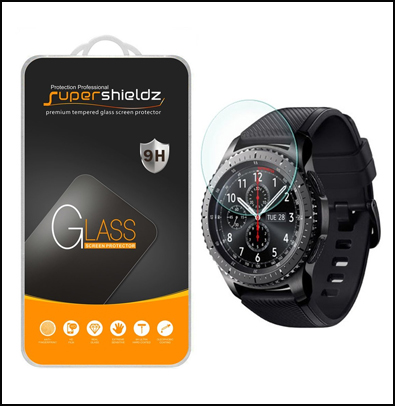 samsung-gear-s3-screen-protector-4