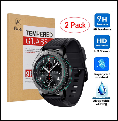 samsung-gear-s3-screen-protector-7