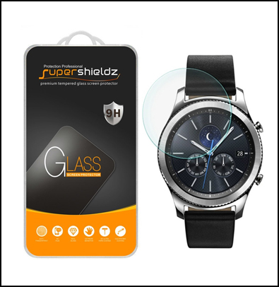 samsung-gear-s3-screen-protector-8