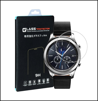 samsung-gear-s3-screen-protector-9