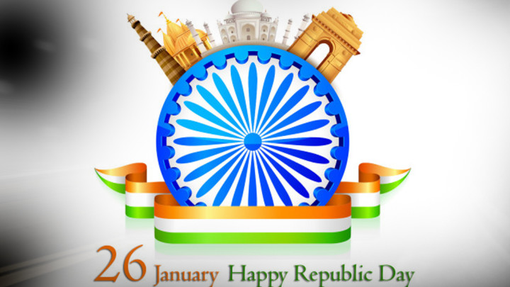 25 Facts about Indian Republic Day to Know