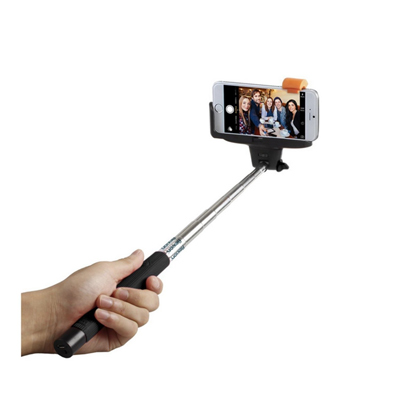 Best iPhone Selfie Sticks 10 - The Crazy Thinkers