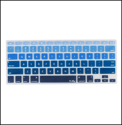 Best Macbook pro Keyboard Skins 12