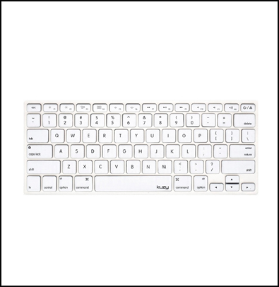 Best Macbook pro Keyboard Skins 3