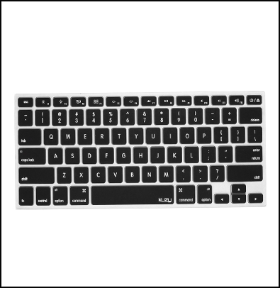 Best Macbook pro Keyboard Skins 7
