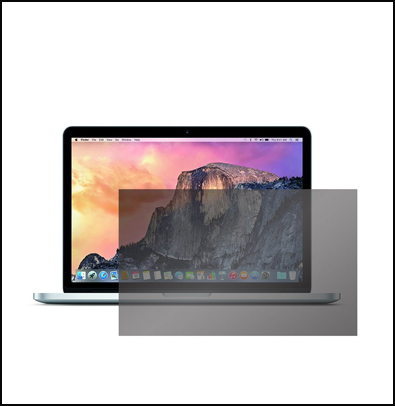 Best Macbook Pro Screen Filters 12