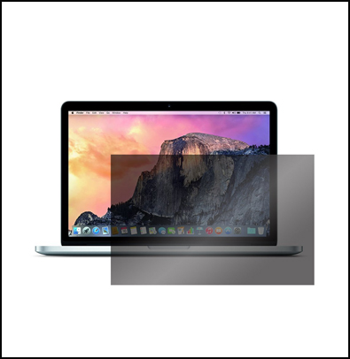 Best Macbook Pro Screen Filters 8