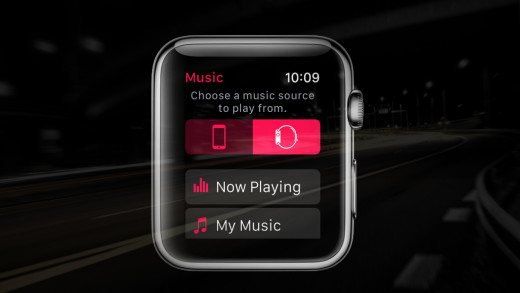 How to Add and Listen to Music on Your Apple Watch