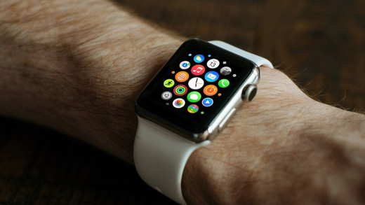 How to check How Much Storage Your Apple Watch Apps Are Using