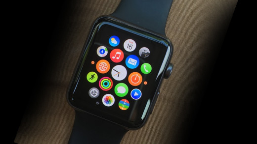 How to Use Your Apple Watch As Apple TV Remote