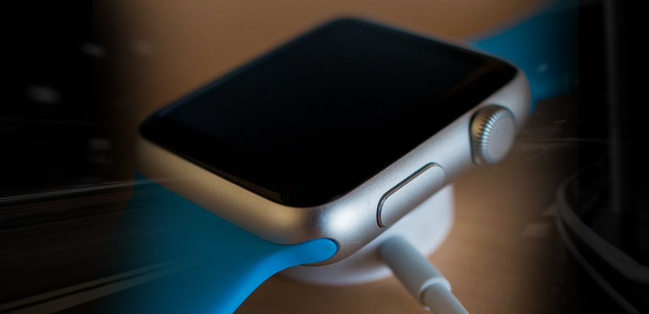 How to fix Apple Watch wont charge