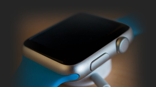 Tips to Fix an Apple Watch That Won't Charge and Increase Charging Speeds