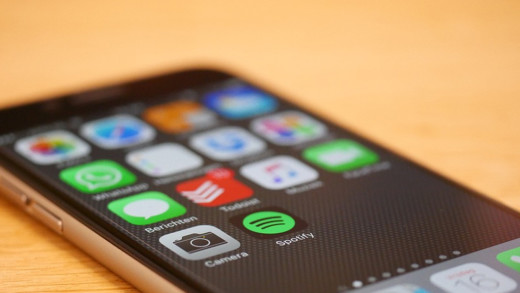 Unable to Delete Apps on the iPhone: Here's How To Fix This Problem
